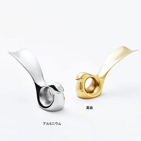 [IKI] OHA 尾羽