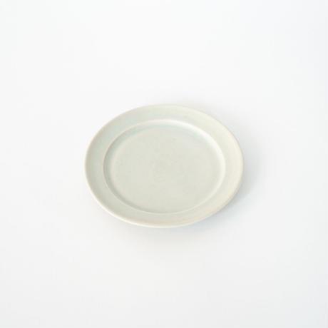 [Luft]Erde Plate Φ140(白マット)