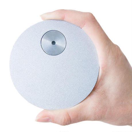 [IKI]皿 | インセンスホルダー