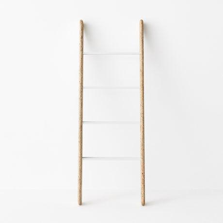 [chii]立て掛け式スリッパホルダー