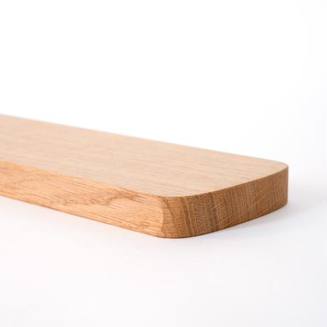 [ヨシタ手工業デザイン室]チーズボード