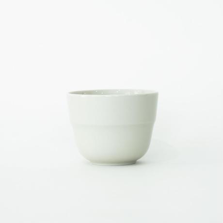 [ヨシタ手工業デザイン室]TRIPWAREカップ80