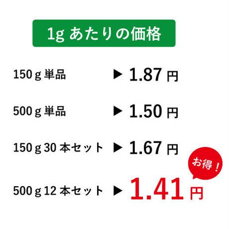 5500f2a73bcba9ddb9000016