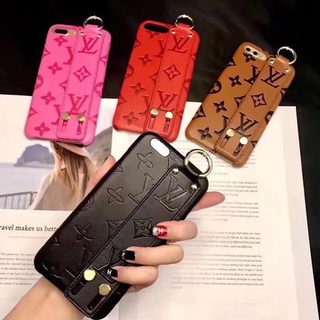 携帯カバー   iPhoneケース   スマホケース    ハードケース