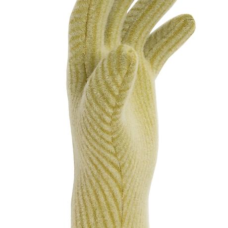 """SurfGrip 2015 """"Q.W.R."""" 3mm 5Finger Glove"""