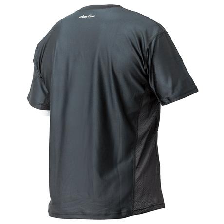 AXXE CLASSIC ラッシュガードTシャツ