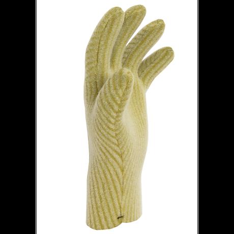 """SurfGrip 2016 """"Q.W.R."""" 1.5mm 5Finger Glove"""