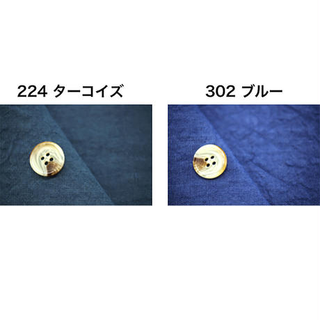 5acf0ac95f78666e190001de