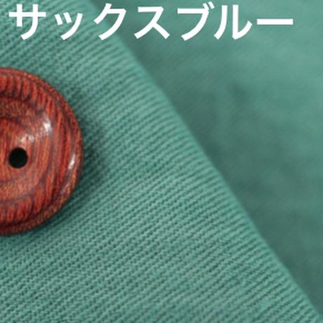 【厚めのダブルガーゼ 】fanageコットン100% 30番手 ツイルダブルガーゼ生地/10cm (na525)
