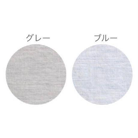 コットン100%横縞生地 [50cmカット済み] (8020)