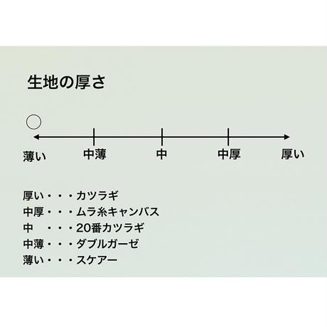 5acc7f1a434c723a6b000b08