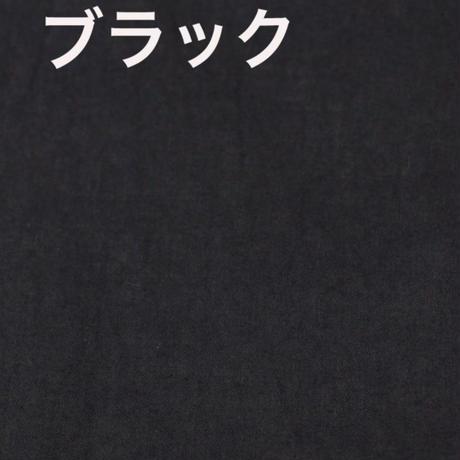 【軽くてやわらか】 fanage コットン100% 80番手ローン生地/10cm (9018)