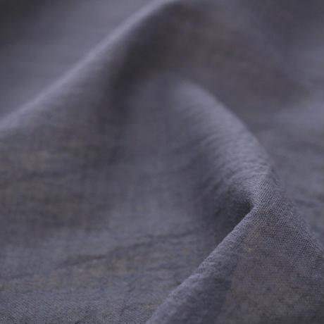 【新色追加!ふわっと軽いガーゼ】 fanage コットン100% 98本シングルガーゼ 生地/10cm