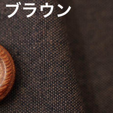 【人気の手染めダンガリー】 fanageコットン100% 縦16番糸横12番糸 ダンガリーワッシャー加工/10cm (1324)