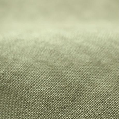 【定番30色/No.2】 fanageリネン100% 40番手 平織り生地/10cm (TL4400 6006)