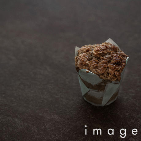 Muffin 4PCS