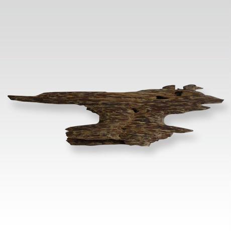 ベトナム産「天然沈香」原木 約25g
