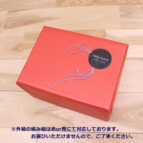 おじゃみ座布団 Mサイズ/シンプル無地ピンクグレー