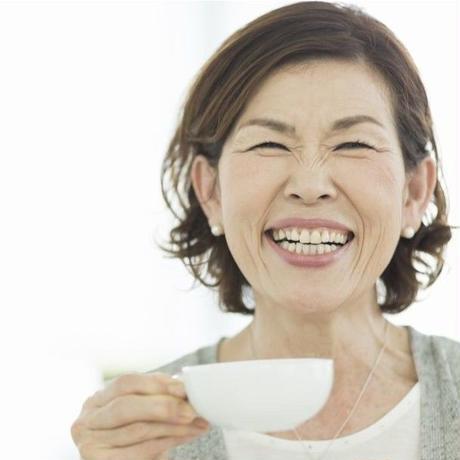 母の日コーヒーギフトセット