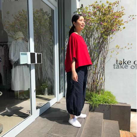【DesignTシャツ2021 no.108】