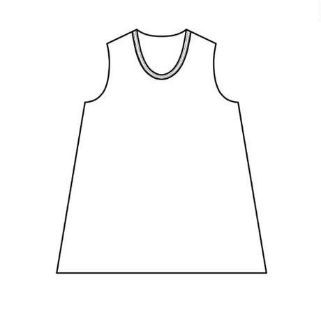 Design T【バイカラーTシャツ101】