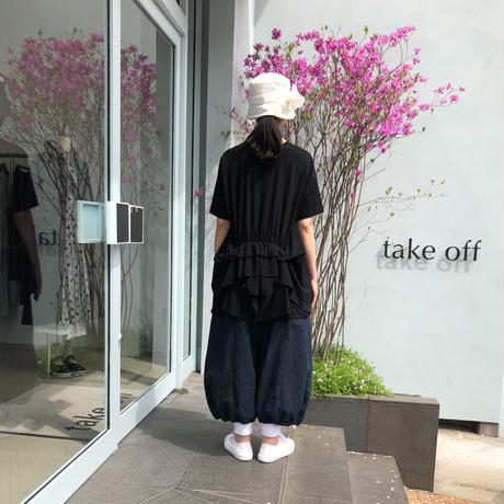 【DesignTシャツ2021 no.110】
