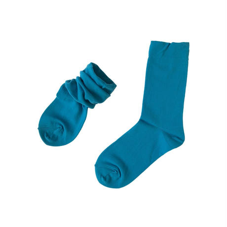 Nylon color socks
