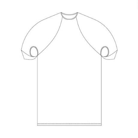 【DesignTシャツ&one-piece2021 no.401】