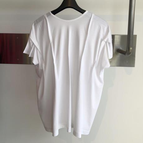 【DesignTシャツ2021 no.109】
