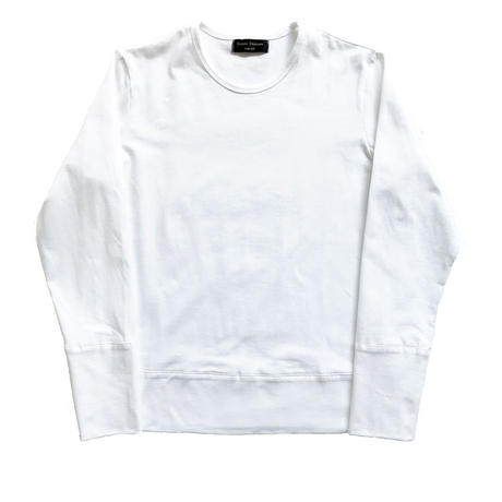 Long‐ sleeved Tshirt