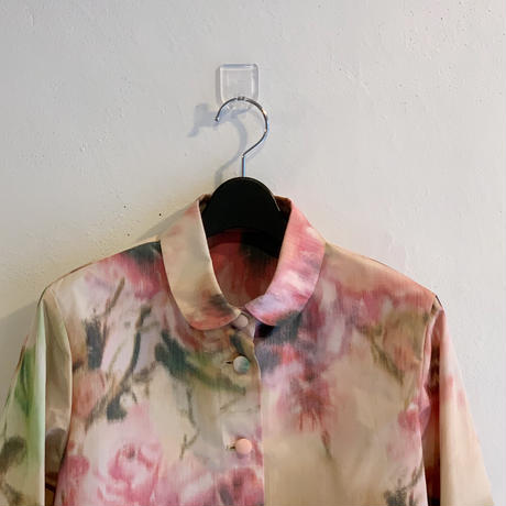 Moire(モアレ)【jacket】