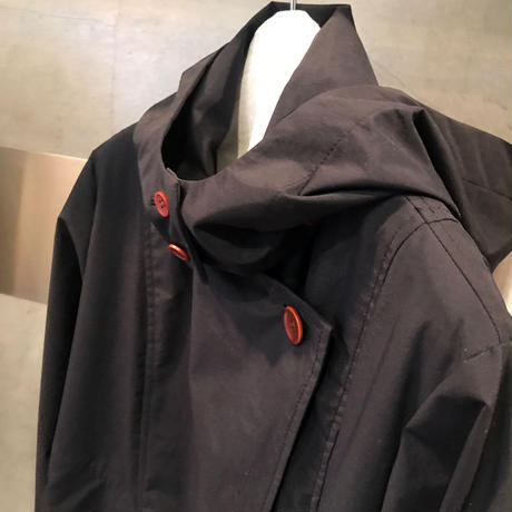 Jumper coat 〔no.304〕~(再入荷)