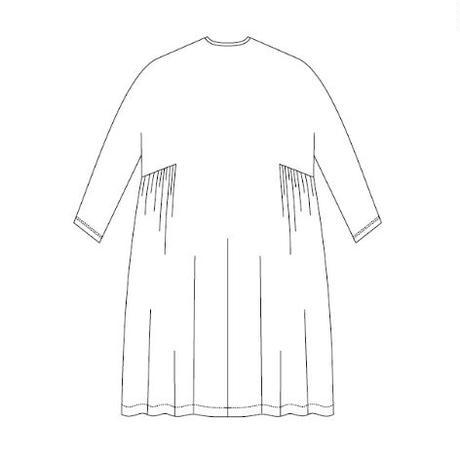 【DesignTシャツ&one-piece2021 no.201】