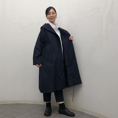 ナイロンジャンパーコート(撥水加工)Jumper-Coat (no.350)