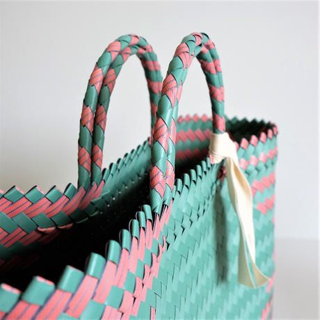 BAG(Indonesia・PP)Mサイズ