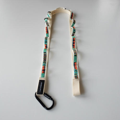Daisy chain strap(Take Product)