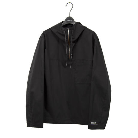 HOODED PULLOVER SHIRT [PV191-S05]