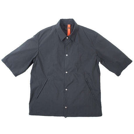 COACH SHIRT S/S [ML03-P181-SS]