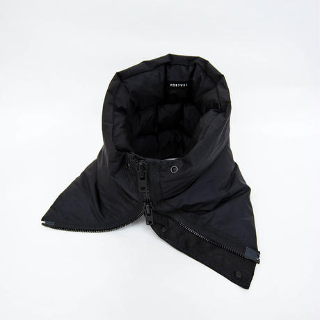 DOWN NECK GAITER [510801]