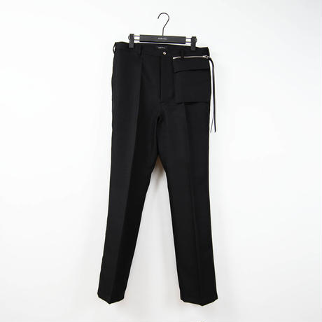 WORK PANTS TYPE-3 [510703]