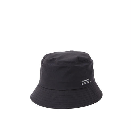 "BUCKET HAT ""eVent"" [PV191-A03]"