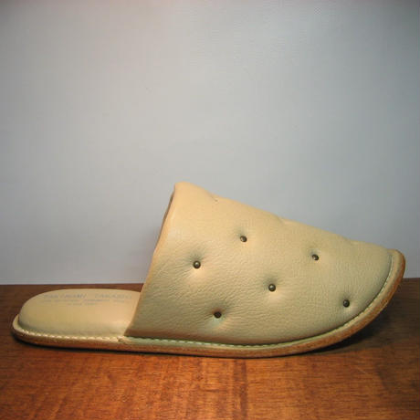 ORDER Sofa Slippers STUDS