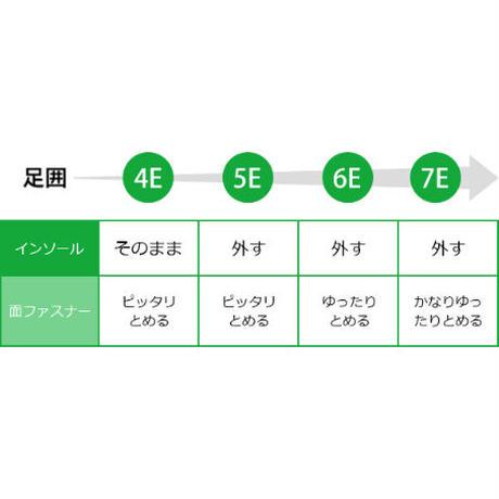 アサヒ快歩主義L48(4E)オークパイル 女性用(KS23671)