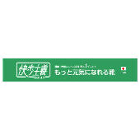 アサヒ快歩主義L011(3E)ネイビーラメ 女性用(KS20527)
