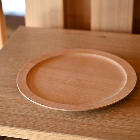木皿(木工房 結)