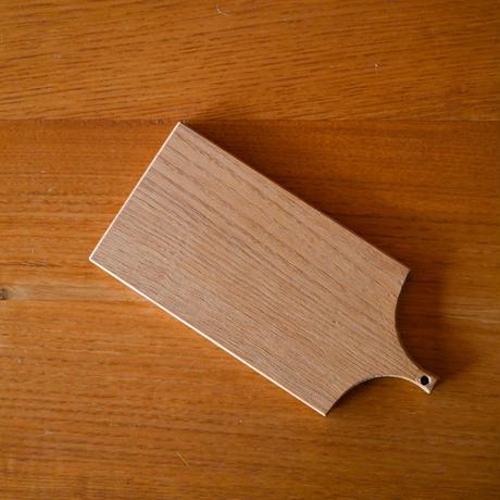 カッティングボード/小(木工房 結)