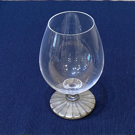 studio iiro 削ワイングラス