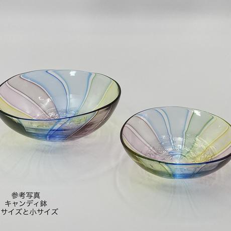studio iiro  キャンディ鉢 (小サイズ)