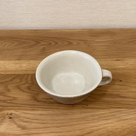手付スープカップ