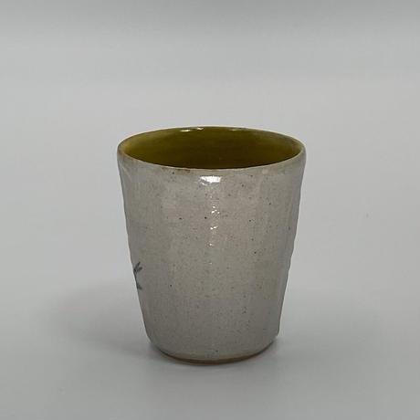 西端春奈 ツバメマグカップ